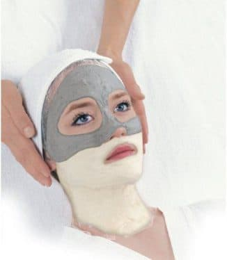 лучшие лифтинг маски для лица