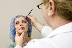 хирург косметолог