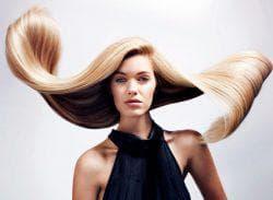 как ухаживать за волосами после ботокса для волос