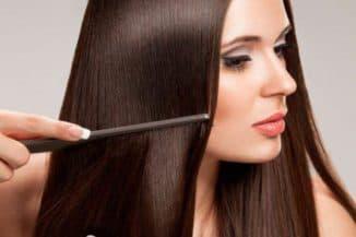 уход после ботокса для волос