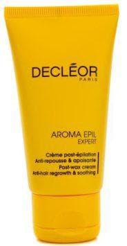 крем Aroma Epil Expert Decleor