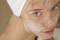 можно ли делать пилинг лица сразу после чистки