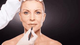 уколы шприцом в область век и глаз