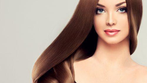 Сколько времени занимает процедура ботокс для волос