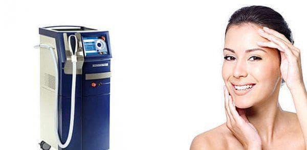 лазерная биоревитализация волос