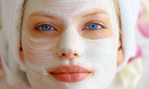 Ботокс для лица в домашних условиях – маски эффект ботокса