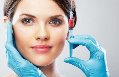 Побочные эффекты плазмолифтинга или о чем молчат косметологи