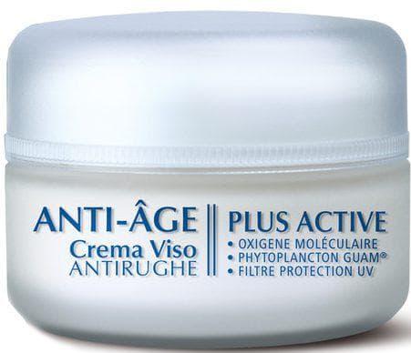 крем Guam Anti-Age Lifting Body Cream