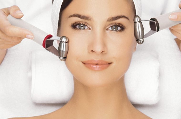 Микротоковая терапия лица - что это такое, показания и противопоказания, отзывы косметологов