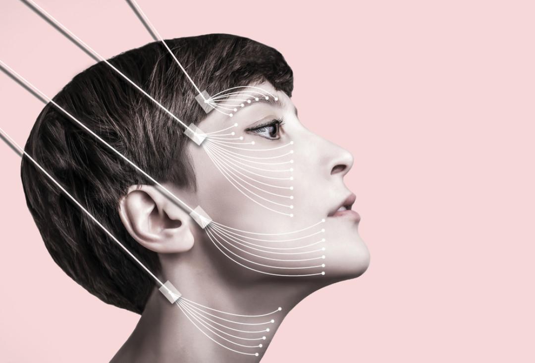 Косметологические процедуры для лица после 50 лет