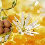 Рецепты пилинга лимоном в домашних условиях
