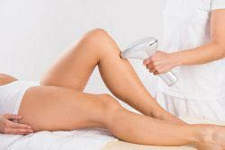 лазерная эпиляция при беременности