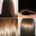 Можно ли делать процедуру ботокса для волос беременным
