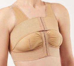 бельё после операции для груди