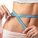Что такое мезотерапия для похудения