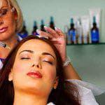 Что такое биоревитализация волос