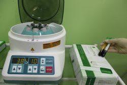как делается процедура плазмолифтинга