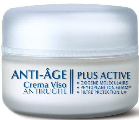 крем Guam Anti-Age Lifting Body Cream